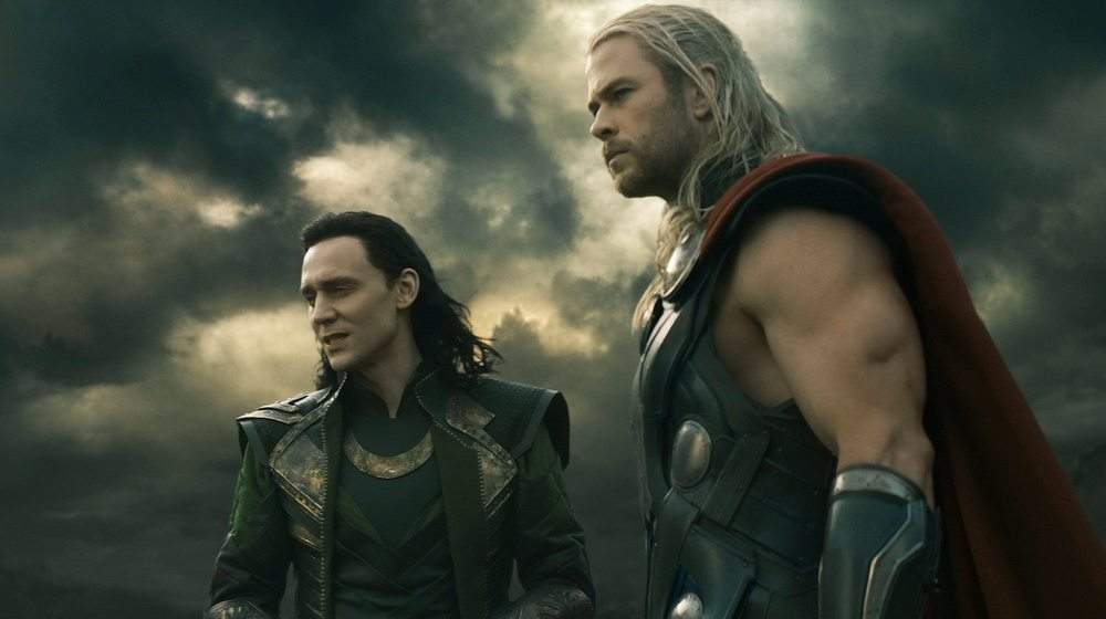 loki-thor-the-dark-world