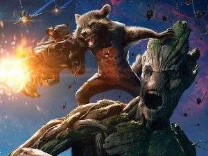 4020361-guardians-of-the-galaxy-groot-rocket-2